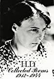 Collected Poems 1912-1944 (H.D. Book 611)
