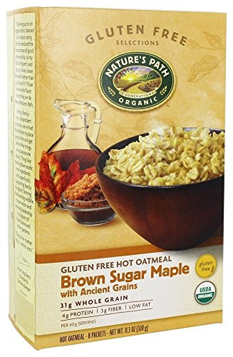natures-path-organic-instant-hot-oatmeal-brown-sugar-maple-113-ozpack-of-2