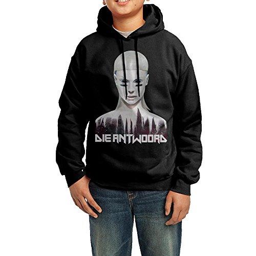 Youth-Fashion-Die-Antwoord-Hoodies-Sweatshirt