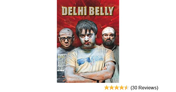 delhi belly full movie download
