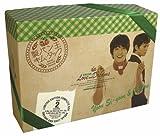 King of Baking, Kim Takgu (Seipano Kim Takgu) DVD Box 2 <No-Cut Complete Edition> [Limited Release]