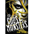 Dreams of Gods & Monsters (Daughter of Smoke and Bone Book 3)