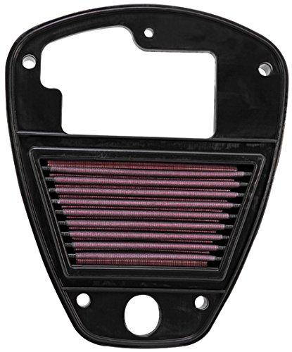 kn-ka-9006-kawasaki-high-performance-replacement-air-filter