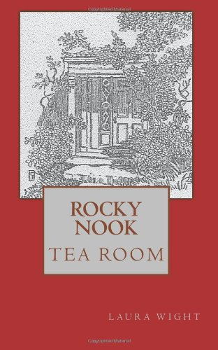 Rocky Nook Tea Room