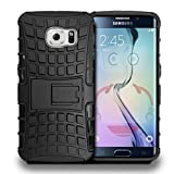Cotechs - Tough-Tread Military Heavy Duty Rugged Protective Shockproof Case For New 2015 LG G4