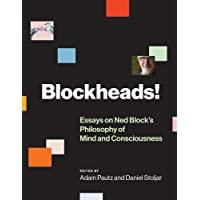 Blockheads!: Essays on Ned Block's Philosophy of Mind and Consciousness