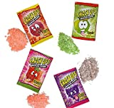 CRACK-UPS POPPING CANDY, Case of 6