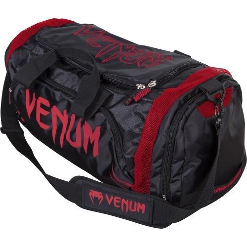 限定価格セール! VENUM[ヴェヌム] スポーツバッグ/ジムバッグ Trainer Lite B00Q0EMROC (レッドデビル) Lite B00Q0EMROC, Abbot kinney:ff7141a2 --- a0267596.xsph.ru