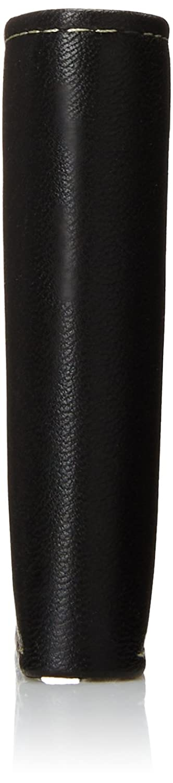 Timberland Lommebok For Menn XE6C1qvSD