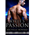 Kyele's Passion: A World Beyond Book 4