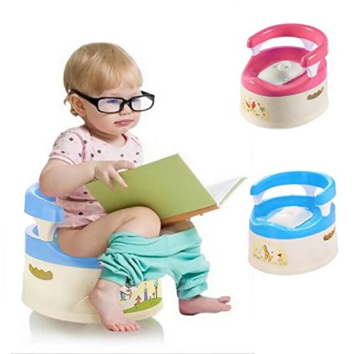baby-toddler-potty-toilet-seat-training-chair-kids-children-trainer-pedestal-pink