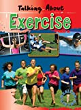 Talking about Exercise, Wendy St. Germain, 1433936623