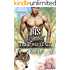 His Baby to Protect (The Den MPREG Romance Book One)
