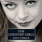 The Country Girls | Edna O'Brien