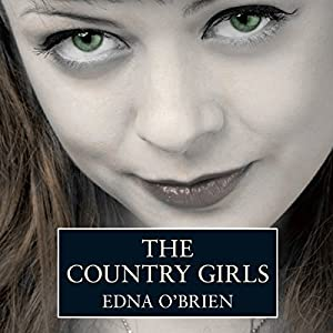 The Country Girls Audiobook