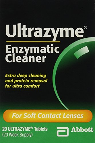 ultrazyme-enzymatic-cleaner-20-ct-2-pack