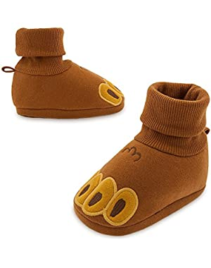 Store Beauty & the Beast Baby Costume Boys Dress Up Shoes