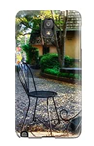 Easter Karida's Shop Best Cute High Quality Galaxy Note 3 Place Case 1476708K87511983