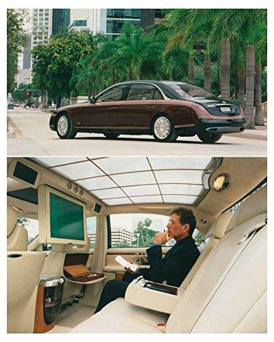 1998-mercedes-benz-maybach-concept-automobile-photo-poster