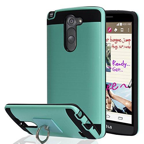 lg g3 stylus case - 3