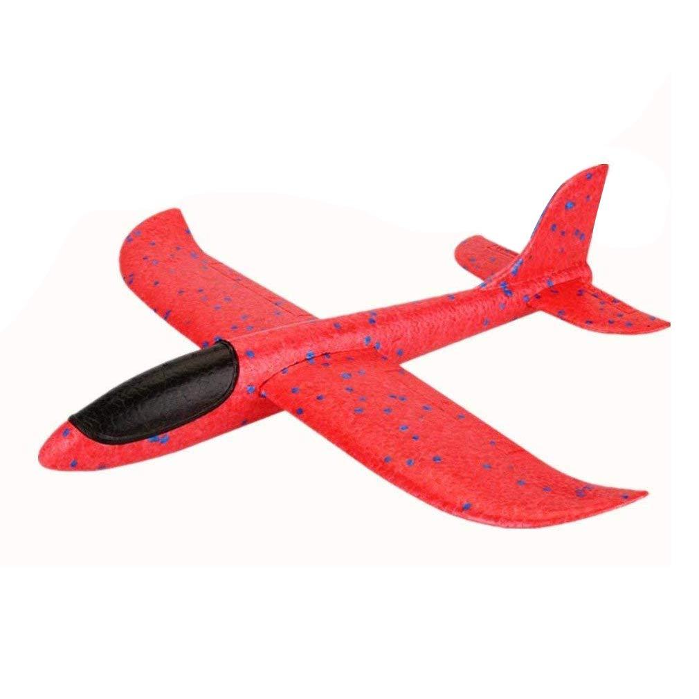 Loffee toy foam glider
