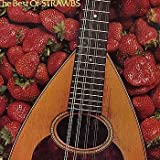 Strawbs - The Best Of Strawbs - A&M Records - SP 6005
