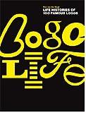 Logo Life, Ron van der Vlugt, 9063692609