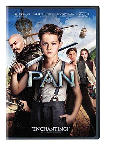 pan movie - 2