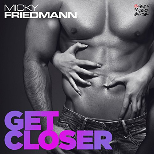 (Esteban Lopez & Pedro Pons Remix): Micky Friedmann: MP3 Downloads