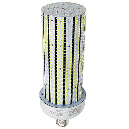 1000W Led Light Bulbs in US - 6