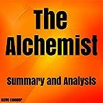 The Alchemist: by Paulo Coelho | Summary & Analysis | Dave Cooper