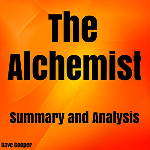 mini store gradesaver the alchemist by paulo coelho summary amp analysis