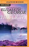 The Edge of the Light (Edge of Nowhere)