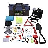 Sailnovo Automotive Safety Kits