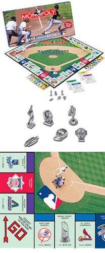 angel board game - 8