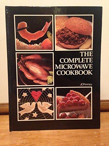 the-complete-mircowave-cookbook