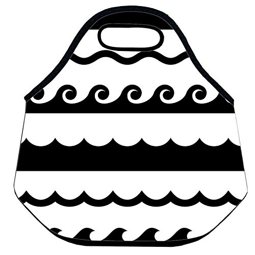 Bag Of Rice Clipart - 1