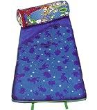 Disney Toy Story Sleeping Bag - Slumber Pal and Pillow Set
