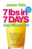 28 Day Juice Cleanses - Best Reviews Guide