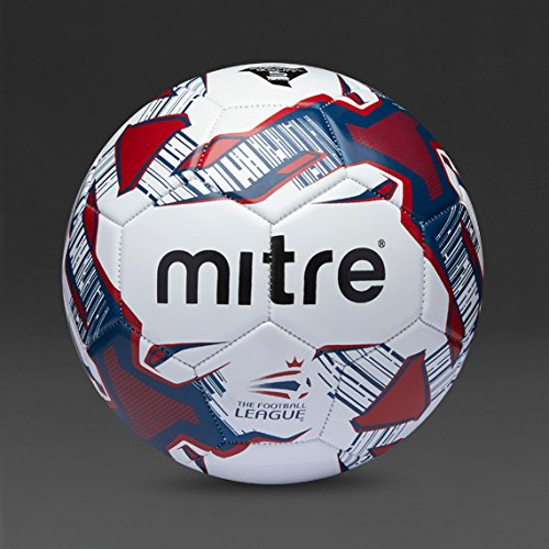 Mitre Capital One Cup Balon (Mitre Cup)