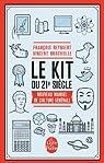 Le Kit du XXIe siècle par Reynaert