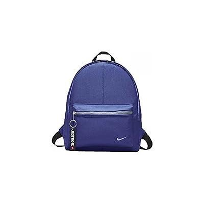 Nike Para Athletes Mochila Classic Ba Young Niño7zyyq1107384 OZiPXku