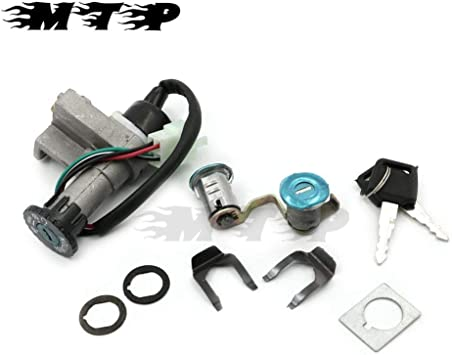 ,Speed Triple 04-07,Tiger 800//XC 11-14.Thruxton 04-15,Bonneville T100 06-15 not for R model RIDEIT Short Adjustable CNC Brake and Clutch Levers for Triumph 675 Street Triple 08-16