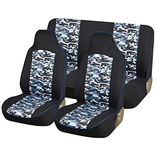 car seat covers stylish - 7
