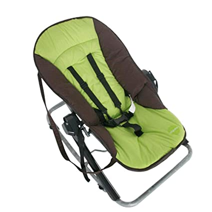 d2f0d0e3fe7 Amazon.com  Yunfeng Baby Bouncer Chairs and rockersmulti-Function ...