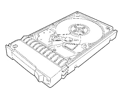 Hp Computer Ports Diagram