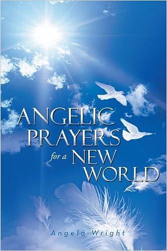 Prayer   Download e-books for free
