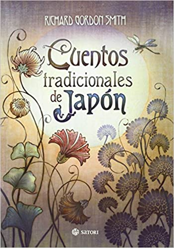 Cuentos Tradicionales De Japn Amazon Richard Gordon Smith Mo
