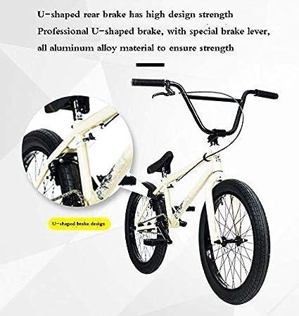 Bastidor De La Bicicleta De Acero De Los Niños Niños De La Bici De ...