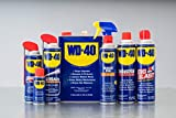 WD-40 Multi-Use Product, One Gallon